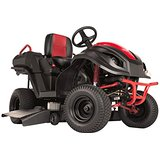 riding lawn tractor - lawnmowermark.com